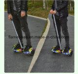 De Staaf van de Hand van Hoverboard met 6.5inch, 8inch en 10inch