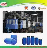 Macchina di plastica /Plastic dello stampaggio mediante soffiatura della bottiglia dell'HDPE che salta i fornitori della macchina