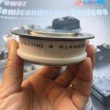 Leistungs-Thyristor 1448A 2200V für Inverter R1448ns21L