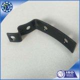 Kundenspezifische bistabile Sprung-Bänder, die Teil-Blech-Herstellungs-Teil stempeln