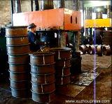 Rad-Felgen, die hydraulische Presse der Spalte-315ton vier erweitern