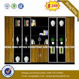 Cuisine commerciale Antiquearmoire au design moderne (HX-8N1572)
