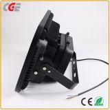 AC85265V impermeável IP65 100W/150W/200W/250W Projector LED de exterior lâmpadas para economia de lâmpadas LED Holofote LED