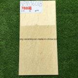 Mattonelle di pavimentazione di ceramica di buona qualità del materiale da costruzione di Foshan