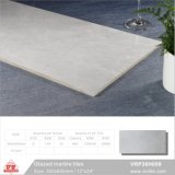 Building Material Marble Stone Glazed Polished Porcelain Floor Strips (VRP36H007, 300X600mm/12 '' x24 '')
