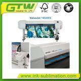 """Stampante di sublimazione di Mutoh Vj-1638wx 64 """" (1625 millimetri) con la Doppio-Testa"""