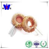 Hohe aktuelle Energien-Ring-Drosselspule