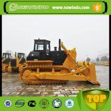 Bulldozer standard 320HP di Shantui SD32