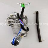 Carburatore per i generatori del solenoide di YAMAHA Ef6600 Mz340 Mz360