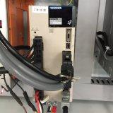 Aluminiumfenster-Tür und Zwischenwand-Rahmen-Bohrung-Fräsmaschine