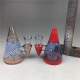 A função grande grossista Bontek fumar tubos de plantas daninhas Glassbong Água