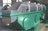 Essicatore trasportatore di serie di Dw/essiccatore della cinghia