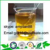 Het half afgewerkte Injecteerbare Anabole Testosteron Undecanoate 500 Mg/ml 5949-44-0 van Steroïden