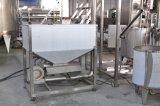 Volledige Automatische Verse het Vullen van het Sap van de Fles Machine
