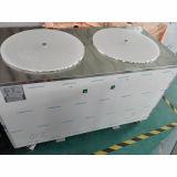Máquina del helado de la fritada de Guangdong Factorytaste Weel Thasi