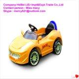 Автомобили езды малышей электрические для тавра Maserati в рынке Китая