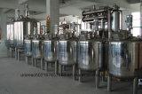 Reaktor des Edelstahl-8000L/Fermentator Becken (RQF-8)