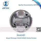 Motor Isuzu 4JJ1 8-97367-397-1 8-97367-398-1 Pistão para veículo