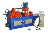 Sg120nc горячая продажа формовочная машина со стороны трубопровода высокого качества