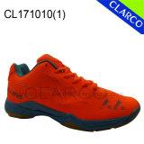 De Sporten en de Basketbalschoenen van het Tennis van mensen met RubberZool