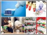 Weißes Pigment des Loman Marken-Titandioxid-R908 von der China-Fabrik