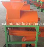 Les machines agricoles de châtaigniers électrique décortiqueur