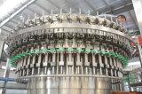 Машина упаковки полноавтоматической колы напитка бутылки любимчика 16000bph заполняя