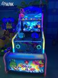 verrückte Schießen-Spiel-münzenbetriebenmaschine des Wasser-230W