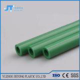 供給の環境の緑PPRの管および付属品