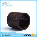 El 40% PTFE tubo lleno de bronce/PTFE Tubo / tubos de politetrafluoretileno