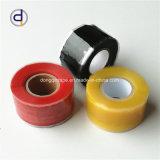 실리콘 중국에서 각자 합병 테이프 공장