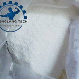 99% de pureté fénofibrate poudre brute CEMFA : 49562-28-9 pour Anti-Lipids