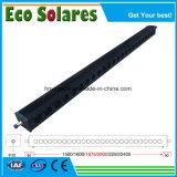 Europäische Art-Wärme-Rohr-Sonnenkollektoren Ousikai von den Solar25 Gefäßen