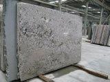 Biacoの滑稽な花こう岩のSlabs&Tilesの花こう岩Flooring&Walling