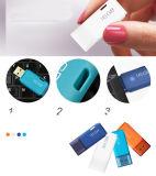USB 2.0 de 4GB 8GB 16GB 32GB Pendrive movimentação de 3.0 penas