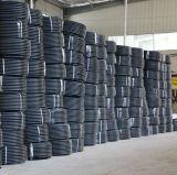 6 인치 HDPE 관, 공장 가격 Dn160mm PE 관