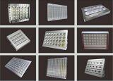 熱い販売屋外IP66は掲示板の洪水ライトを保証広告するLEDを5年の防水する