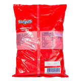 다기능 베개 포장기 가격