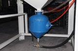 Máquina de limpieza criogénica de presión directa para materiales duros