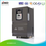 un invertitore generale di frequenza di vettore 45kw di 230 o del triplo 380V (3) fase