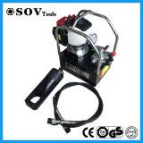 700 Bar disjoncteur de l'écrou hydraulique haute pression