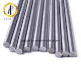 Китай на заводе Yl10.2, K10, K20, K30 Dia 1мм -20 мм массу твердых стержней из карбида кремния и карбида вольфрама круглые прутки
