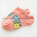 Heiße Großverkauf Soem-Kind-Socke