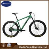 自転車の工場Sram Gx 1*11山の合金のバイク(MTB32)