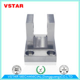 デッサンの機械装置のコンポーネントのための高精度OEM CNCの機械化の部品