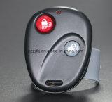 Copia plástica de Univeral de 4 botones teledirigida