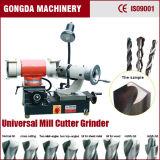 Broca universal e a ferramenta esmerilhador (GD-32N)