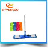 Инструмента чистки дома качества OEM нового продукта Mop цветастого регулируемый