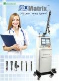 Do equipamento médico aprovado médico do laser do Ce do FDA rejuvenescimento Vaginal fracionário de aperto Vaginal do laser do CO2 da máquina