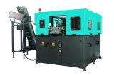 Automatischer 2 Kammer-Schlag-formenmaschine